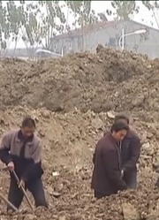 墓葬群规模太大发掘完成之后才统计年代和规格结果却让人惊讶