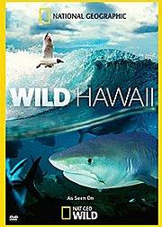 野性夏威夷
