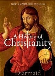 基督教历史