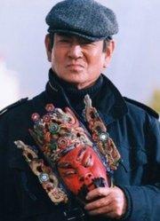高仓健:日本硬汉的孤独人生