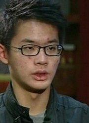 李戡:我的爸爸是李敖