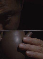 用一生做一把好壶——新文人紫砂·鲍行华
