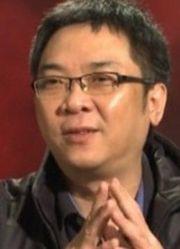 新电影传奇:关锦鹏
