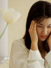 认识头痛 远离头痛