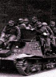 苏芬战争为何在二战前爆发