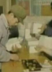 1977年恢复高考内幕
