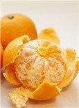橘色钻石—温州蜜柑