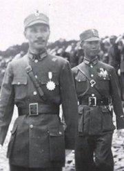 """国军最""""变态""""的军,总兵力有7万人,军长被称为头号劲敌"""