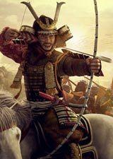 萨苏:日本幕府时代的将军