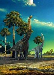 勇闯侏罗纪