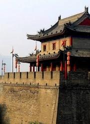 唐朝盛世靠的是民心的强大