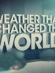 改变世界的天气