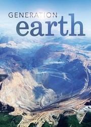 BBC:改变地球的一代人