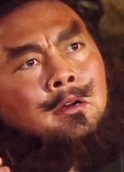 刘备真是人生赢家!他仅凭一张嘴,就让张飞欣然出钱关羽出人!