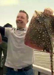 渔王争霸 第1季