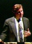 1984年所做的五大预言