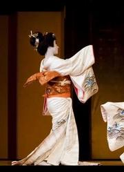 人生设计 舞伎派遣业经营