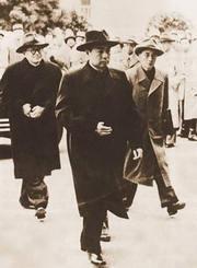 日内瓦1954