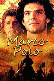 马可·波罗