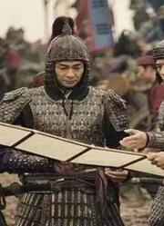 三国时期一支忠于刘备和刘禅的军队, 蜀国没落后, 最终一夜散尽