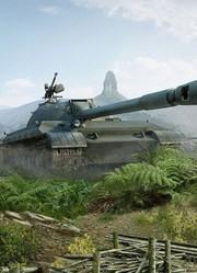 《坦克世界》公布修复T34坦克纪录片
