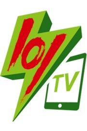 动感101TV