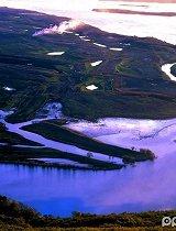 黑龙江:神秘的东亚生态
