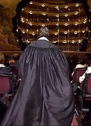 意大利歌剧
