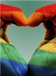 超感人短片-我是同性恋