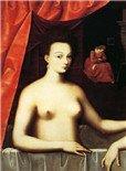 卢浮宫的珍宝