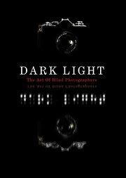 黑暗之光:盲人摄影师的艺术 TV版