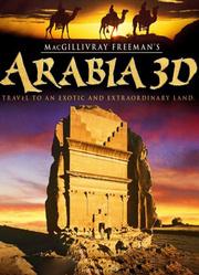 阿拉伯寻找黄金盛世