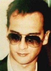 意大利黑手党头目 马托·墨西拿·德纳罗