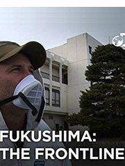 福岛:灾后新希望