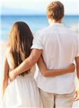 测试你的恋爱和婚姻