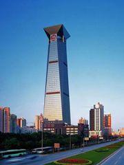 深圳:早年印象
