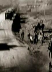 铁马冰河:东北解放战争全纪录