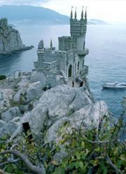 古堡历险记