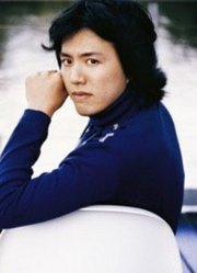 李云迪的中国钢琴梦 30余场音乐会日渐升温