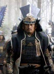 """都以为""""倭寇""""就是日本人,其实不全是,他们中还有很多的中国人"""