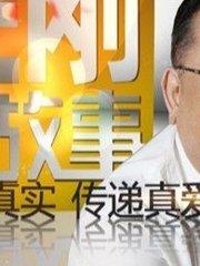 王刚讲故事2009