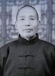他是军衔最高的国民党军战犯,特赦3年后病逝,安葬在八宝山公墓