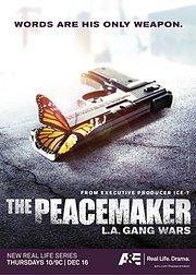 和平使者:洛杉矶黑帮之战