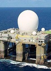 具有革命意义创新技术—相控阵雷达