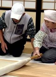 樱之味 舌尖上的日本