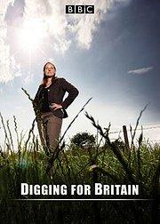 发掘英国第2季