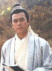 刘长纯:龙天啸最初不是我,我演更合适