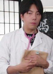 【本末测评】光腿神器还是假肢神器?(゜ρ゜)ノ
