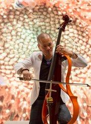 【TEDx】Dana Leong:音乐和艺术如何改变世界?