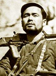 日本对华情报战秘史1